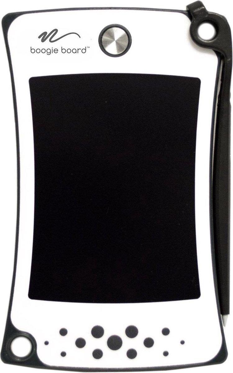 Boogie Board Jot 4.5 - LCD eWriter - Grey