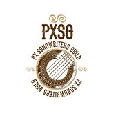 Pxsg - Px Songwriter Guild