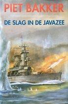 De slag in de Javazee