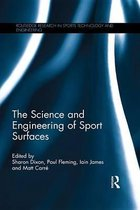 The Science and Engineering of Sport Surfaces