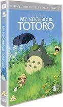 My Neighbour Totoro (Import)