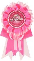 Toi-toys Rozet Princess Roze 16 Cm