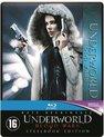 Underworld : Blood Wars (Steelbook) (Blu-ray)