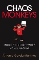 Chaos Monkeys