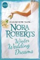 Winter Wedding Dreams