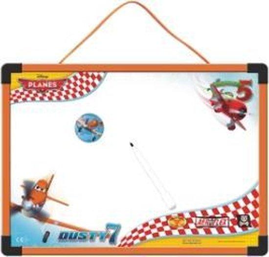 Afbeelding van het spel Planes / Disney / Whitebord