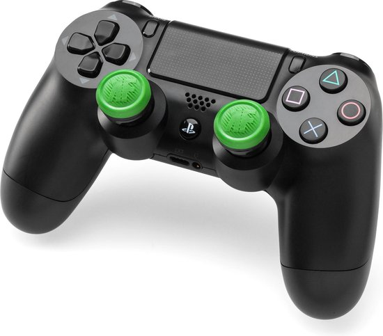 Kontrolfreek FPS Freek CQC Signature PS4
