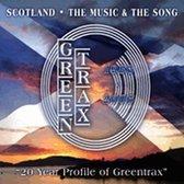 Scotland. 20 Year Profile Greentrax