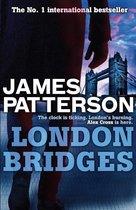 Omslag London Bridges