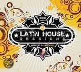 Latin House Sessions 2