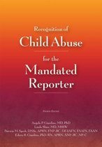 Omslag Recognition of Child Abuse for the Mandated Reporter