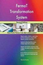 Fermat Transformation System
