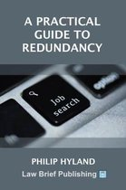 A Practical Guide To Redundancy