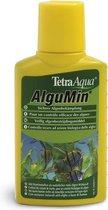 Tetra Aqua Algumin Algenremmer 100 ML