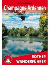 Champagne - Ardennen WF Rother