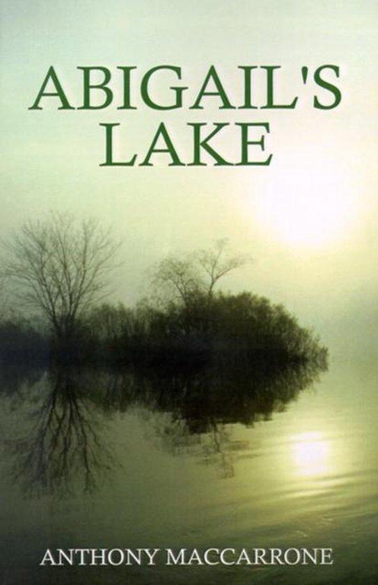 Abigail's Lake