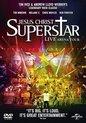 Jesus Christ Superstar:..