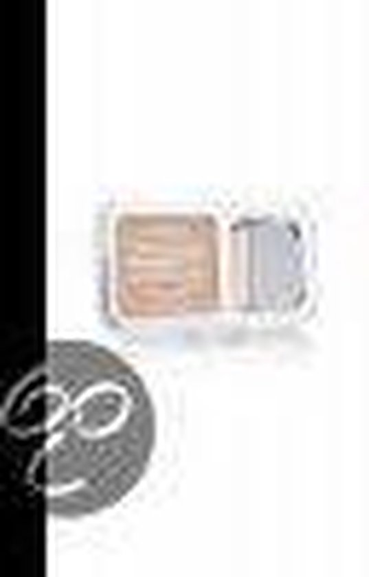 L'Oreal True Match Compact – N3 Natural Buff – Foundation