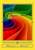 My Colors and Shapes Book