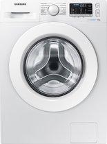 Samsung WW70J5585MW - Eco Bubble - Wasmachine