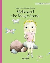 Stella and the Magic Stone