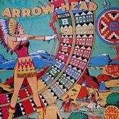 Arrow Head