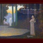 Songs, Vol. 2
