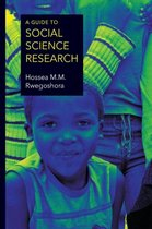A Guide to Social Science Research