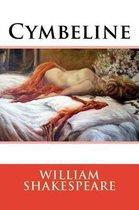 Cymbeline William Shakespeare