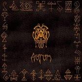 Aurum (Gold)