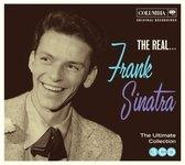 The Real... Frank Sinatra (The Ultimate Collection)