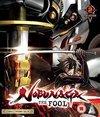 Nobunaga The Fool Pt.2