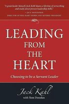 Leading from the Heart