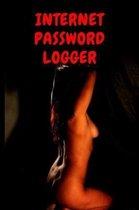 Internet Passwords Logger