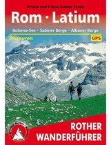 Rom - Latium