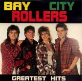 Bay City Rollers: Greatest Hits