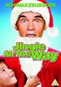 Jingle All The Way (Import)