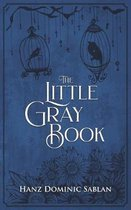 The Little Gray Book