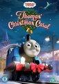Thomas The Tank Engine And Friends: Thomas' Christmas Carol