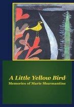 A Little Yellow Bird