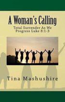 A Woman's Calling
