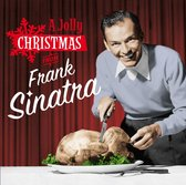 A Jolly Christmas From + Christmas Songs By
