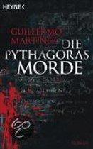 Die Pythagoras-Morde