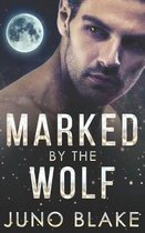 Marked by the Wolf