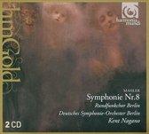 Symphonie Nr.8
