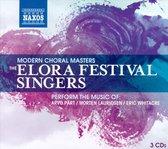 Elora Festival Singers