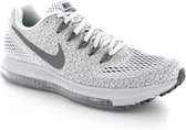 Nike - Wmns Zoom All Out Low - Dames - maat 36.5