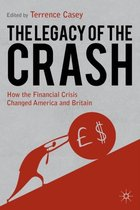 Legacy of the Crash