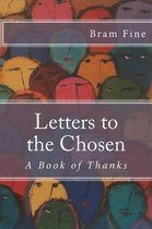 Letters to the Chosen