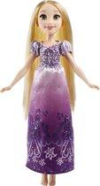 Disney Princess Rapunzel - Pop